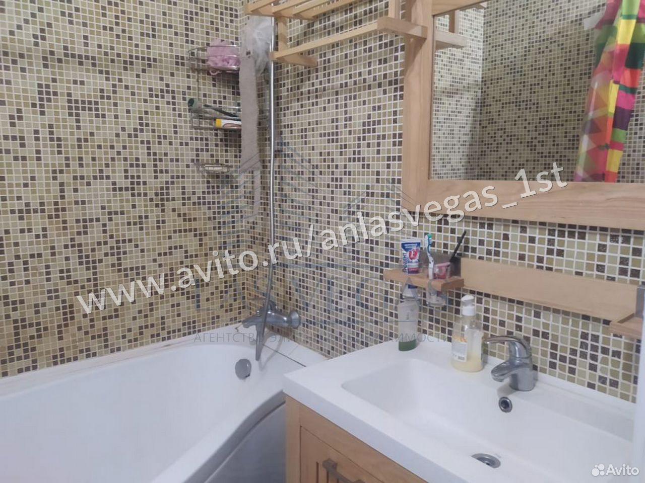 2-к квартира, 44 м², 2/5 эт.  89322082701 купить 8