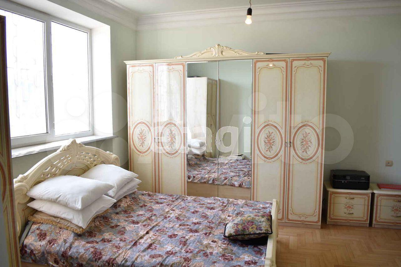 Дом 410 м² на участке 6 сот.  89882912802 купить 9