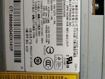 Delta Electronics DPS300AB-19 B