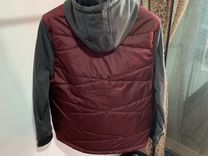 Куртка новая Matix USA