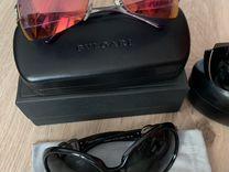 Очки Bvlgari,Dior,Dolce Gabbana,Pierre Cardin,Prad — Одежда, обувь, аксессуары в Москве