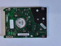 Диск ноутбука MK1517GAP
