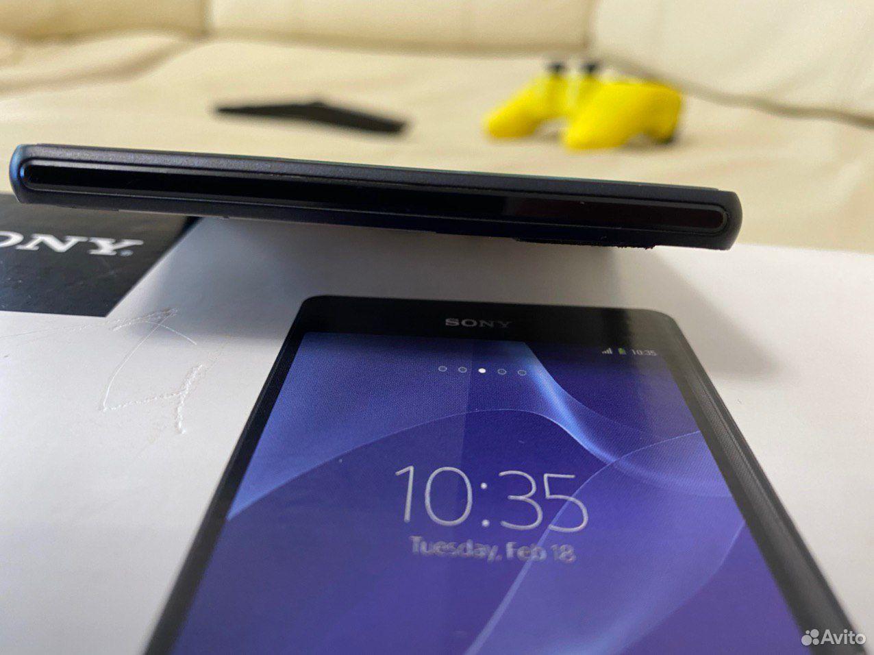 Sony Xperia T2 Ultra dual  89156486835 купить 6