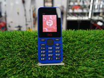 Телефон BQ BQM-1831 Step+(пр 103)