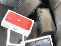 iPhone 11 Pro Max 64 GB Space Gray — Телефоны в Саратове