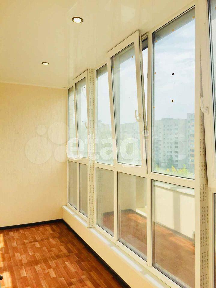 1-к квартира, 45 м², 5/9 эт.  89610012789 купить 5