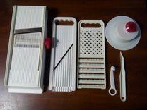 Набор -Кухонный мастер