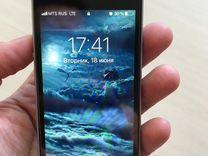 Классный iPhone SE 64Gb