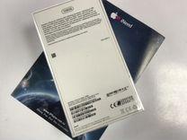 iPhone XR Black 128