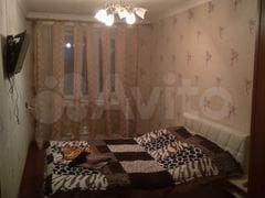 2-к квартира, 45 м², 1/5 эт.  89098320280 купить 1