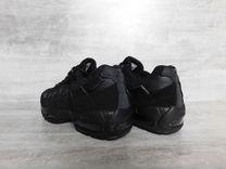 ec646150f40 Кроссовки Nike Air Max 95 - Купить одежду и обувь в России на Avito