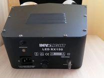 Световой эффект involight LED RX150