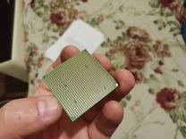 AMD Phenom ii x4 920