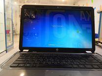 f38255b75262d0 Купить ноутбук, ультрабук Asus, Apple MacBook, Samsung, Lenovo, HP ...
