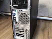 FX-8350/8Gb/650W/GTX1060-3Gb