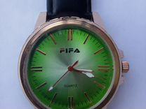 Часы FiFA (unisex)