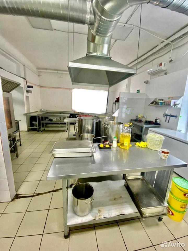 Готовый бизнес- Доставка готового питания (еды)  89786720849 купить 7