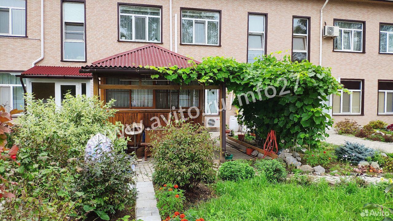 3-к квартира, 91.7 м², 1/2 эт.  84212717077 купить 4