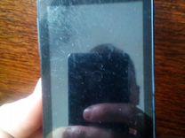 Телефон Micromax q324