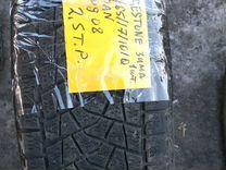 225/65/17 Bridgestone 1шт