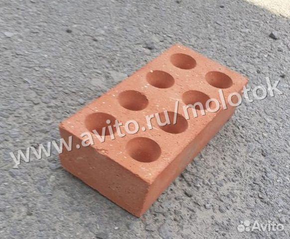 Бетон чалтырь бетон на опгс