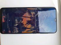 Телефон Самсунг А20