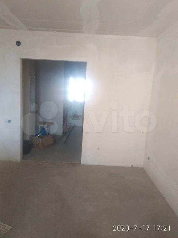 2-к квартира, 57 м², 5/5 эт.  89674220865 купить 1