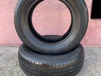 185/65R14 Kumho всего две шины