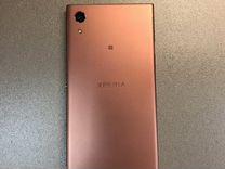 Sony Xperia XA1 (G3112)