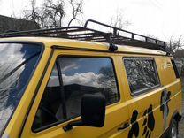 Фольксваген транспортер т4 купить в краснодарском крае на авито булат транспортер