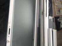 Окна лоджии