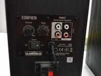 Колонки Edifier R980T