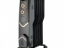 Электрообогреватель Polaris PRE SR 0920