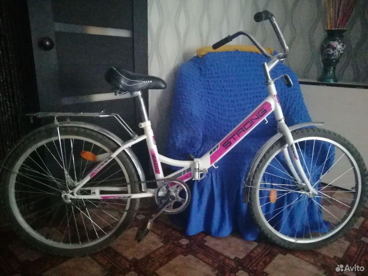 Велосипед 89869856197 купить 1