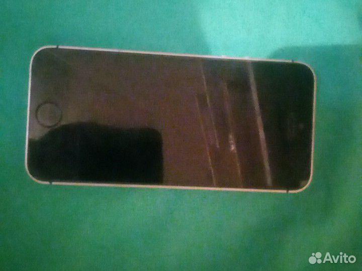 Телефон iPhone  89888994263 купить 1