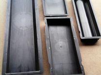 Формы для тротуарной плитки,пигменты,пластификатор