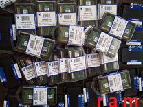 Для ноутбука 2gb,4gb,8gb,16gb,ddr1,ddr2,ddr3,ddr4