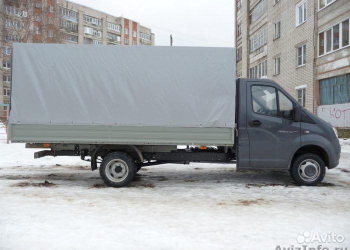 Грузоперевозки по России из/в г. Ижевск  89058747699 купить 3