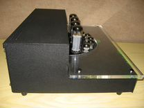 Audio Innovations 800 HI-END