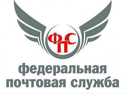 Курьер г. Вязники