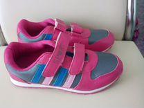 a3196396 Обувь для девочек - купить зимнюю и осеннюю обувь в Красноярске на Avito