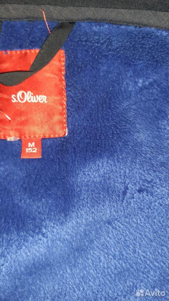 Спортивная куртка  89064552513 купить 4