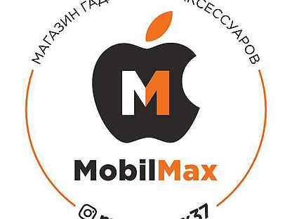 iPhone 11 64GB Black / акб 98 / Ростест