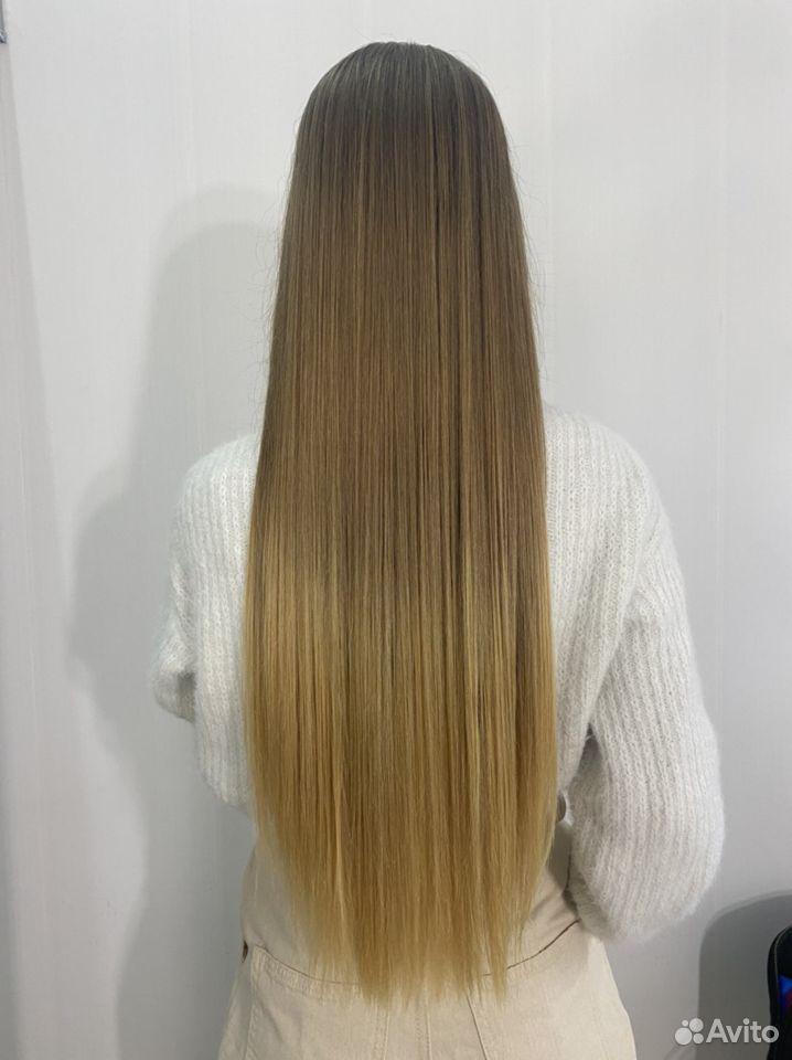 Кератин, Ботокс для волос 89131082985 купить 6