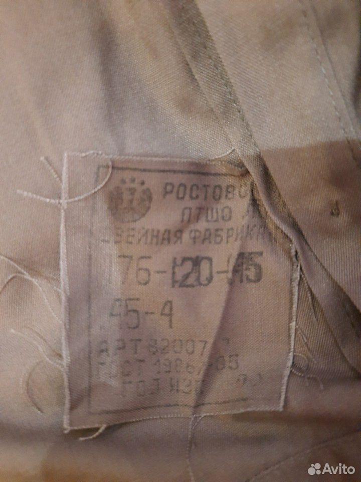 Военная рубашка  89192606020 купить 2