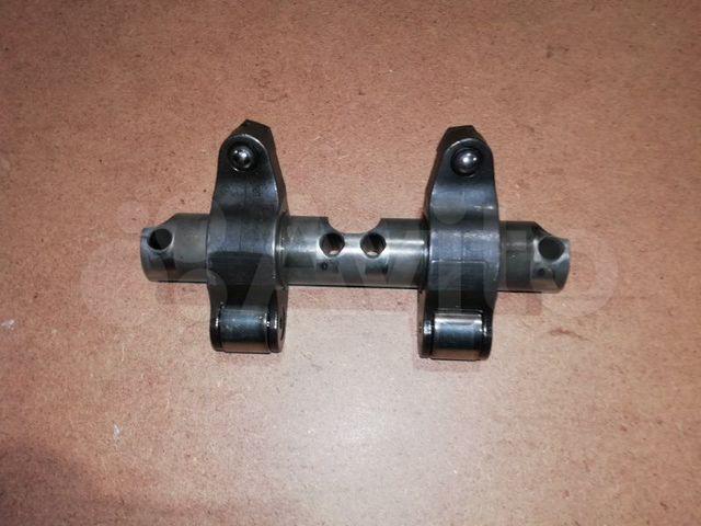 Клапана фольксваген транспортер режим работы конвейеров