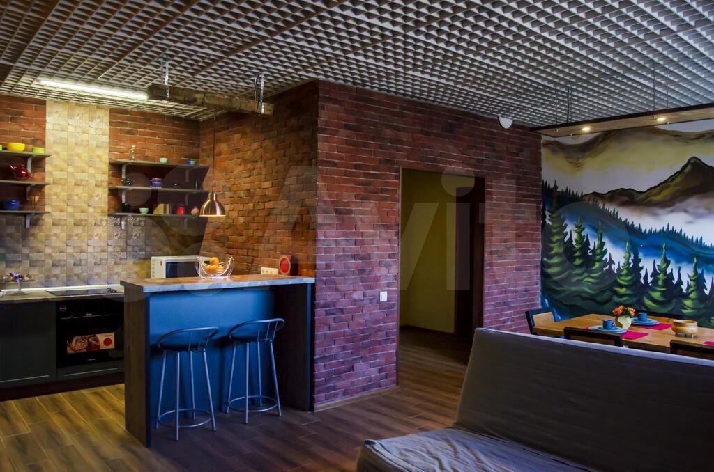 Комната 20 м² в 9-к, 2/5 эт.  89212281439 купить 4