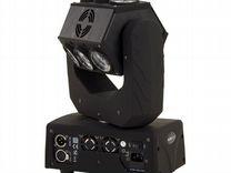 Новая вращающаяся голова Involight Ventus R33