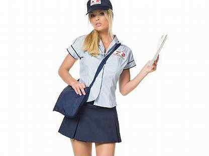 Работа в лобне для девушек с ежедневной оплатой работа для девушки в омске свежие вакансии
