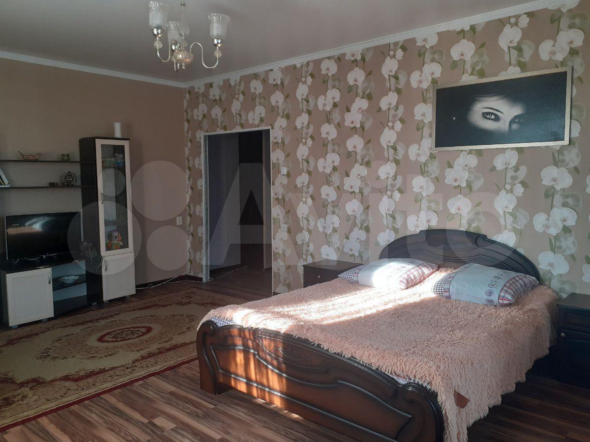 1-к квартира, 50 м², 9/9 эт.  89678355875 купить 1